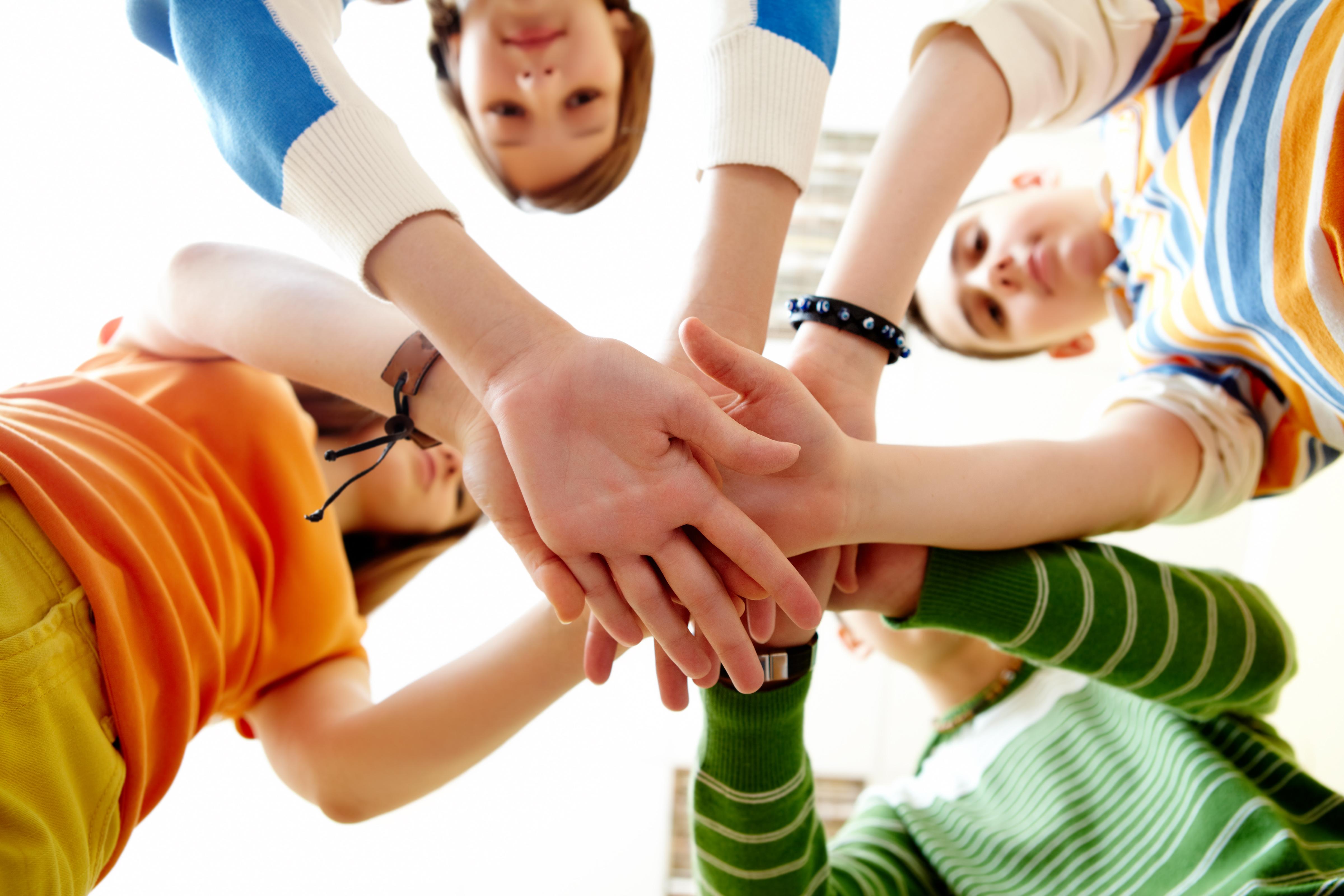 El gobierno vasco prevé ampliar la red de puntos de encuentro familiar con sedes en irun y zumarraga.